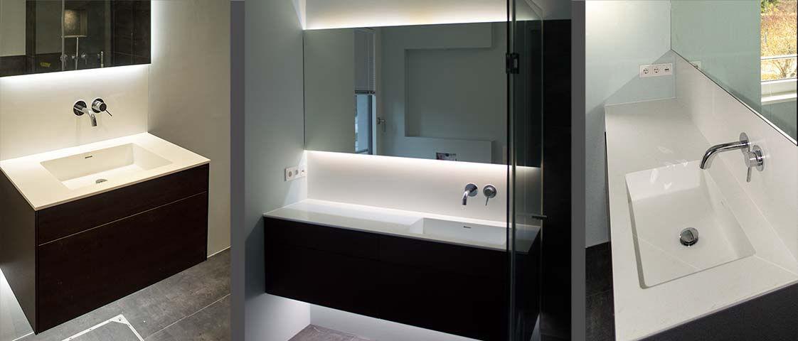 badmobel munchen, badmöbel & waschtisch nach maß münchen | badrenovierung, Design ideen