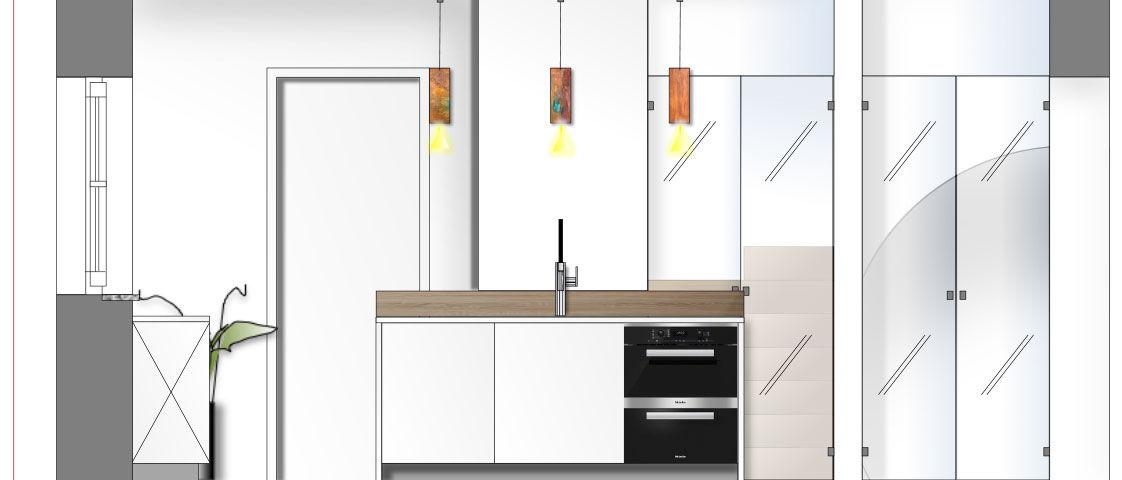 k che planen k chenplanung ma k che m nchen. Black Bedroom Furniture Sets. Home Design Ideas