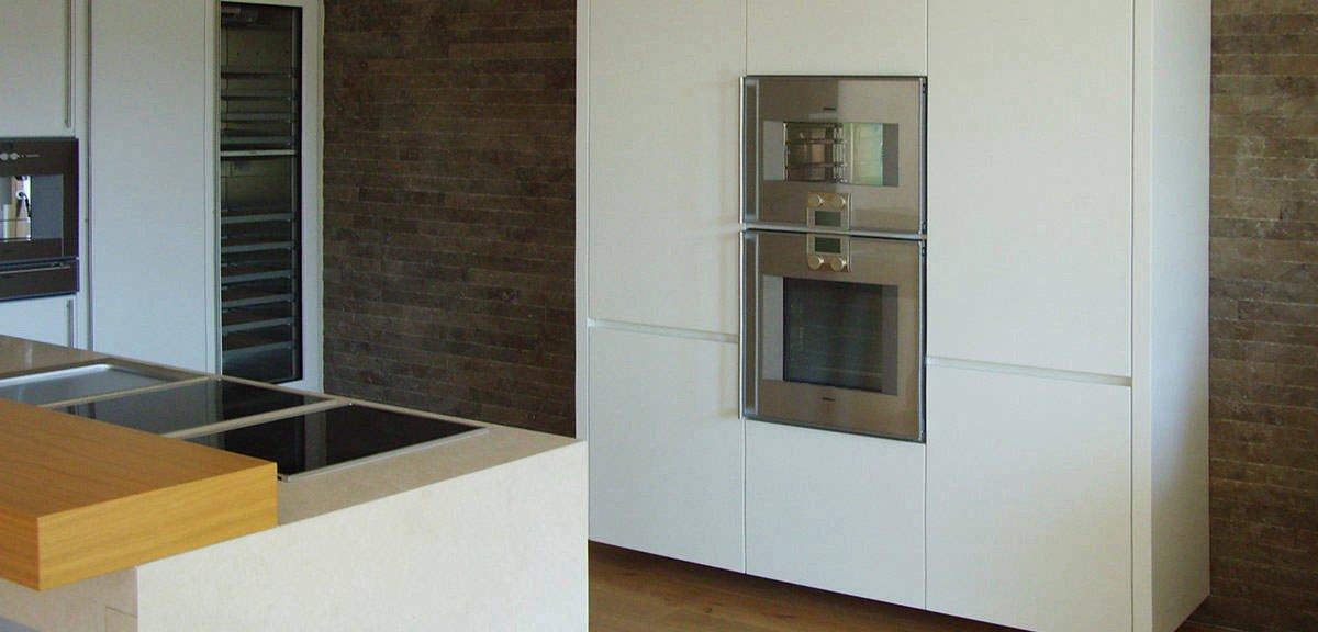 innenarchitektur bad k che m bel nach ma in m nchen. Black Bedroom Furniture Sets. Home Design Ideas