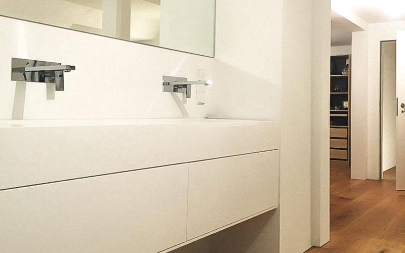 ma m bel m nchen referenzen badm bel m bel nach ma. Black Bedroom Furniture Sets. Home Design Ideas